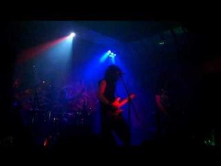 "MANIC DEPRESSION - ""Lost in Time   "" [Garage Bar_Калуга, ]"