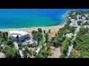 Hotel Tosca Beach 3*, Kavala Greece