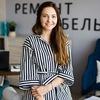 Elina Gontsova
