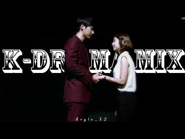 K Drama Mix Tan Fácil 3 3k
