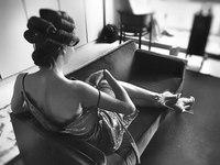 Lena Ptushko фотография #1