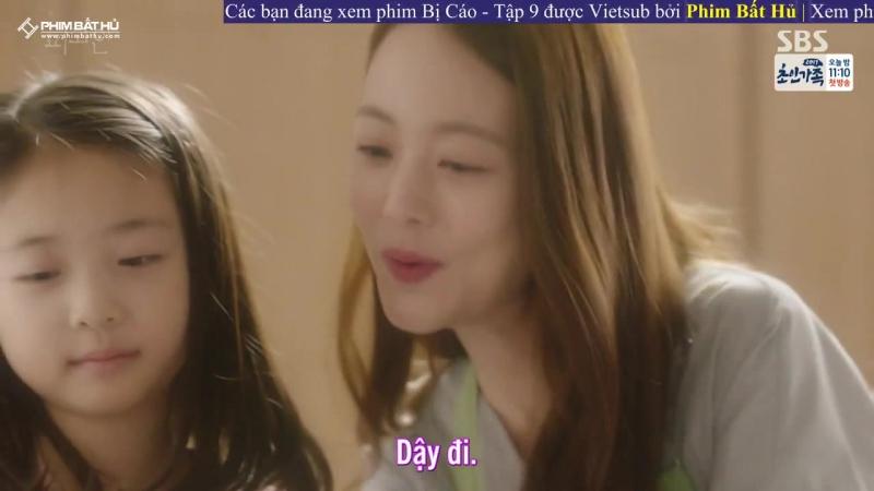Bi Cao Tap 9_clip2