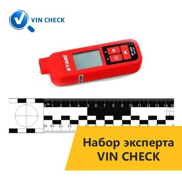 Московский индустриальный банк онлайн заявка