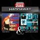 Haddaway - Baby Don't Go