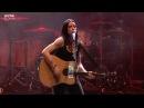 Amy Macdonald - Let's Start A Band Live HD