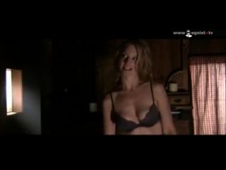 Безумная резня в деревенской хижине Psycho Hillbilly Cabin Massacre (2007) ужасы