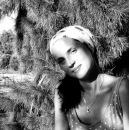 Персональный фотоальбом Yulia Anokhina
