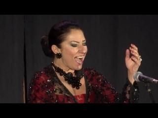 L'Amor Mío (Gaetano Donizetti) - Soprano Montserrat Martí Caballé