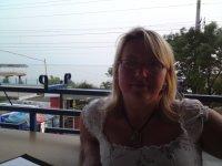 Калинова Татьяна