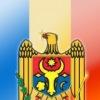 МишаМолдовану