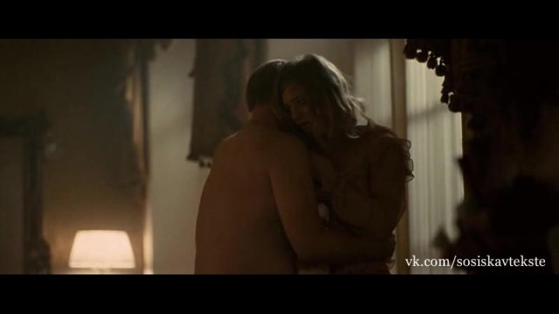 Портрет девушки по вызову эротический фильм, порно видеоролик анжела саргсян
