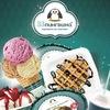 Мороженое 33 Пингвина Курск