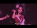°C-ute - Homerare Nobiko no Theme Kyoku