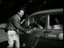 ВСЁ ОСТАЁТСЯ ЛЮДЯМ (1963) - драма. Георгий Натансон 1080p