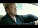 Валландер.Фильм 28(Швеция.Детектив.2013)