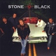 Stone Black - Lacy
