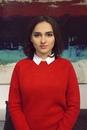 Фотоальбом Анастасии Игнатченко