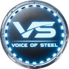 Voice of Steel