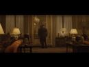 MOVIECLIPS TV 007 СПЕКТР - Сцена 4/10 2015 HD
