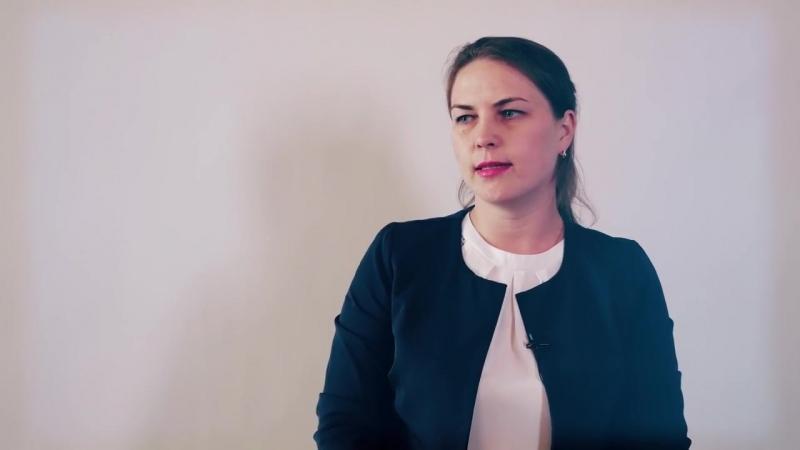 анна саливон юрист