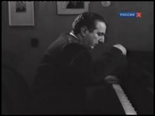 Яков Флиер - Yakov Flier - Абсолютный слух
