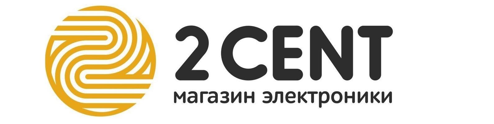 2cent Ru Интернет Магазин Отзывы