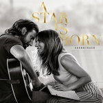 Lady Gaga, Bradley Cooper - Music To My Eyes «Звезда родилась»