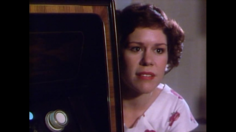 Сказки с темной стороны.3 сезон.22 серия(Фантастика.Ужас.1985)