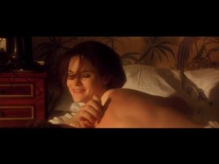 Секс Скандал Кристины Асмус