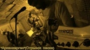 Шумовая Экзекуция Арканкерген Album Preview Video