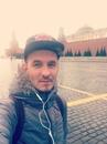Степан Гребнев - Санкт-Петербург,  Россия