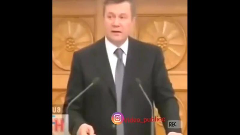 Украина зашебись