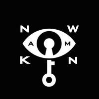 Логотип KnownAim