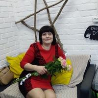 Nionila Sergeeva
