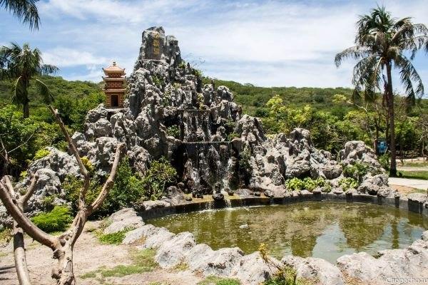 Как сэкономить на экскурсиях в Нячанге?, изображение №10