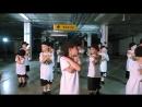 NN dance, Choreography by Anastasia Oshchipok
