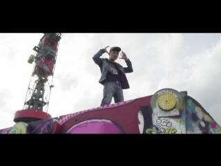Frenchie b ft. fatah - fataal  [oklm russie]