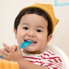 Электронная Очередь в детские сады КР