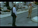 Fabio Montale (2001) (TV Mini-Series) E01 Total Khéops