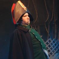 Александр Рычков