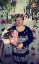 Личный фотоальбом Любови Петровой