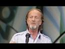 2007г. Третье ухо. Концерт Михаила Задорнова.