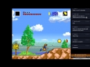 Holy Umbrella Dondera no Mubo SNES Live stream by Raph Part 02