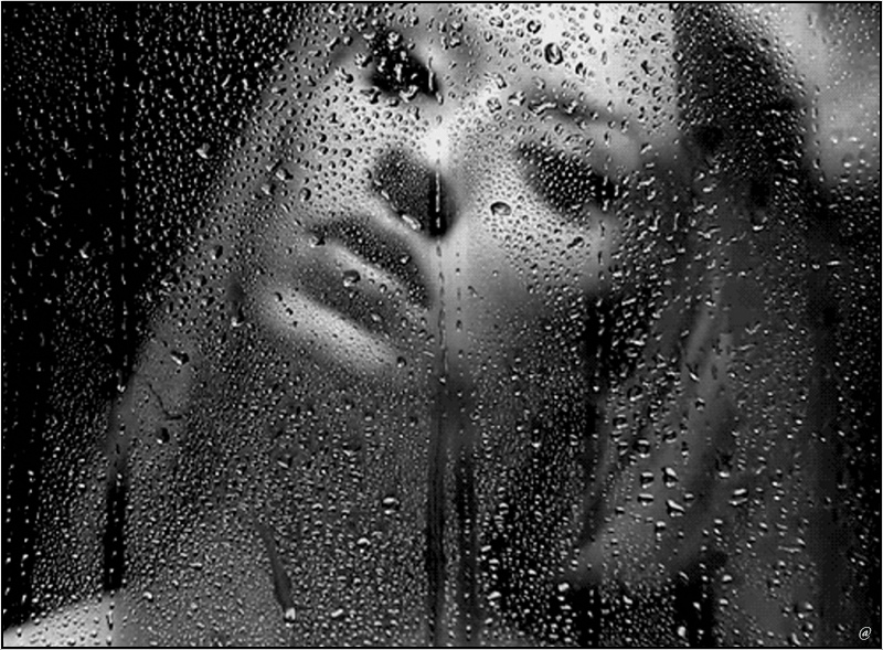 варианты, я не плачу это просто дождь картинки всех визовых