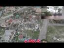 Ураган ИРМА уничтожил Острова Антигуа и Барбуда и всё на своём пути IRMA