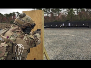 Msrt | anti terror forces | atf