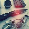 Холодное оружие | SPICULO.ru
