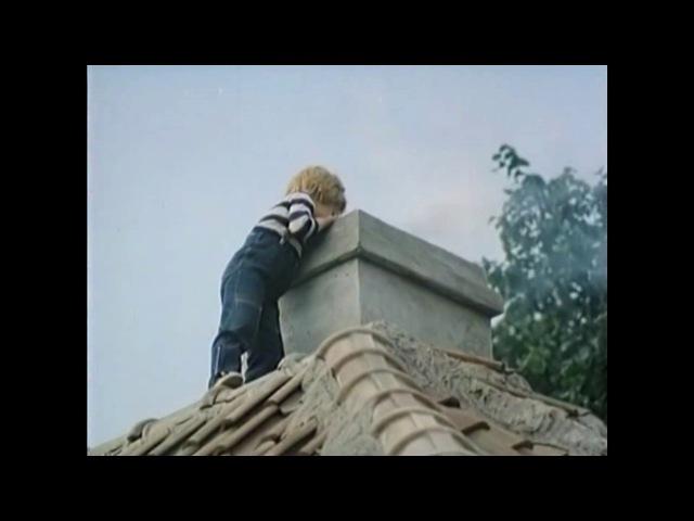 Дуэт Пончика и Сиропчика песня из фильма Незнайка с нашего двора