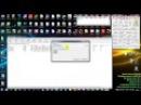 Как прошить BIOS видеокарты NVIDIA 900 серии 1 часть.