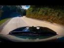 Subida da Montanha Pilotos Amigos - Drift Hobby DriftSC Radiex. Z4d2soM-fto · coub, коуб
